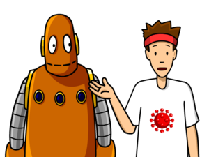 Brainpop video